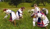 24 Iunie în Calendarul Ortodox. Drăgaica sau Sânzienele