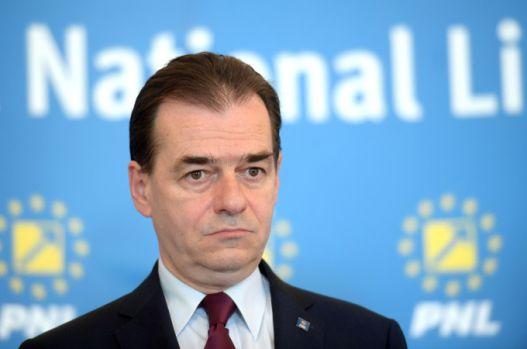Iureș în PNL! Mai mulți lideri liberali solicită demisia lui Ludovic Orban