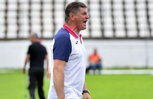 Ștefan Iovan pleacă de la CSA Steaua și îi desființează pe ultrași! Nana Falemi: Cei de acolo nu vor performanță
