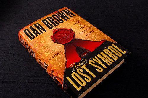 Un alt bestseller al lui Dan Brown va fi adaptat într-un serial TV