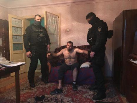 Timiș. Ucigașul polițistului s-a spânzurat în închisoare! Reacția Administraţiei Naţionale a Penitenciarelor