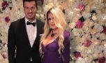 Elena Udrea și Adrian Alexandrov se pregătesc de nuntă și botez! Unde au loc…