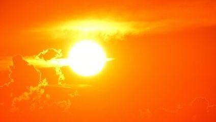 Canicula topește România! Temperaturile ating valori greu de suportat în următoarele zile