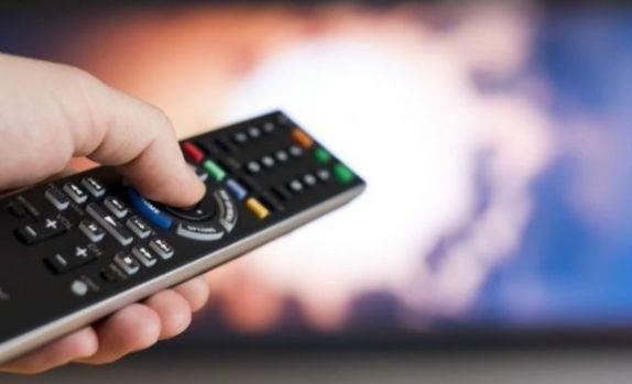 O nouă televiziune se va lansa în România! Vrea să revoluționeze piața mass media