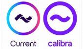 Facebook, acuzată că folosește, pentru Calibra, un logo asemănător cu al unui startup financiar