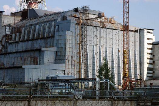 S-a sinucis după serial! Tragedia unuia dintre eroii de la Cernobîl
