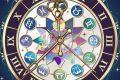 horoscop 21 iulie 2019, horoscop duminica, horoscop azi, horoscop zilnic