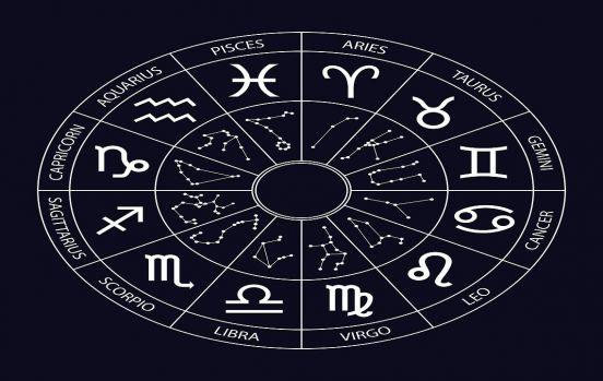 Horoscop 10 iulie 2019. Capricornii au parte de reproșuri, iar Fecioarele trebuie să-și găsească echilibrul