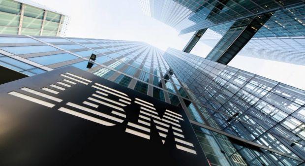 Microsoft și IBM lansează noi instrumente blockchain