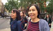 Marea Britanie. Româncele, hoațe de lux la Londra. Tehnicile folosite ca să facă 20.000 de lire sterline lunar