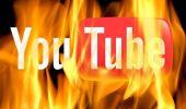 YouTube interzice un cuvânt cheie banal