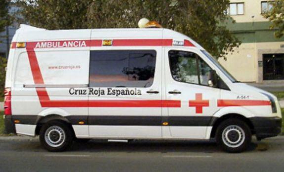 Spania. Românul care și-a înjunghiat fosta iubită și pe mama acesteia, a murit