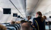 Scandal pe aeroportul Otopeni! Bărbat evacuat de forțele de securitate dintr-o…