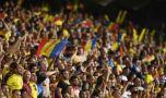 Preliminarii Euro 2020. S-au pus în vânzare biletele pentru România-Spania. C…
