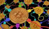 Bitcoin consumă mai multă energie electrică decât România