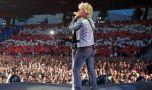 Bon Jovi, pentru a doua oară în România! Show exploziv, promis de legendarul …