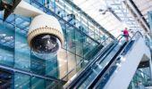 Veşti proaste pentru infractori! Va fi lansată o cameră de supraveghere ultraperformantă! Video