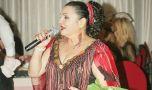 Cornelia Catanga a făcut infarct! Este internată la Spitalul de Urgenţă Flor…