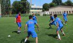 Revoluție în Ghencea! CSA Steaua a dat afară 11 fotbaliști în frunte cu ved…