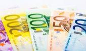 Curs valutar 1 iulie 2019. Euro se depreciază în prima ședință a lunii iulie