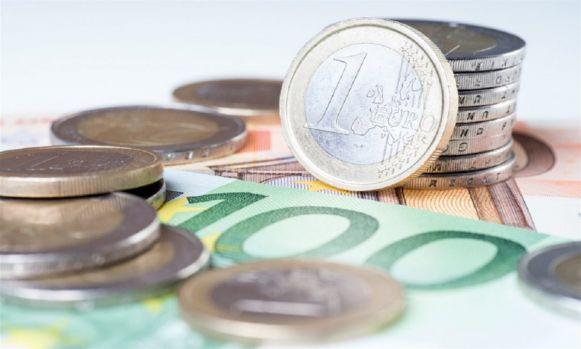 Curs valutar 11 iulie 2019. Euro se apreciază din nou, iar prețul aurului a crescut și el
