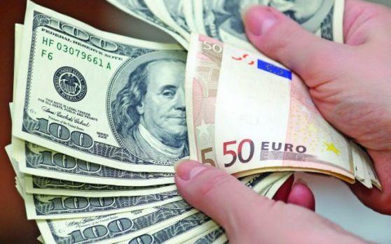 Curs valutar 16 iulie 2019. Francul elvețian continuă să se aprecieze