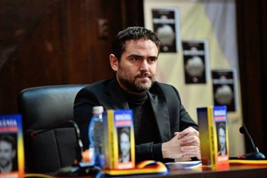 Liviu Pleșoianu o face praf pe Dăncilă după ce premierul a anunțat că ar putea candida la alegerile prezidențiale
