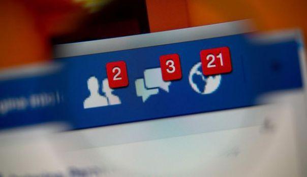Un nou scandal zguduie Facebook! Sute de milioane de numere de telefon au fost postate online