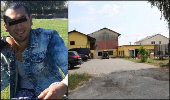 Germania. Motivul pentru care un român de 23 de ani și-a ucis, într-un mod brutal, șefa