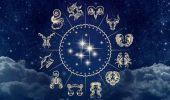 Horoscop 12 iulie 2019. Racii sunt inspirați, iar Berbecii sunt încercați de emoții
