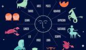 Horoscop 13 iulie 2019. Scorpionii sunt în formă, iar Fecioarele poartă niște dialoguri