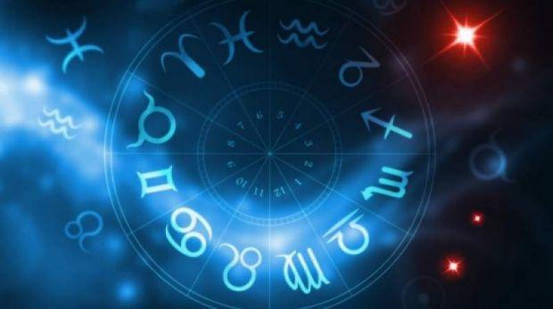 Horoscop 19 iulie 2019. Berbecii sunt apreciați de prieteni, iar Vărsătorii sunt creativi