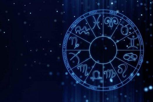 Horoscop 24 iulie 2019. Vărsătorii trebuie să fie optimiști, iar Taurii să revină cu picioarele pe pământ