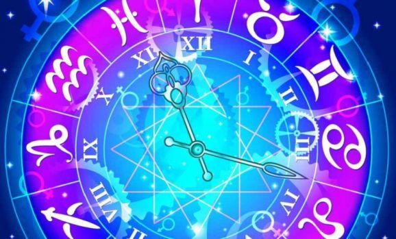 Horoscop 8 iulie 2019. Leii stau mai mult pe drumuri, iar Gemenii au chef de distracție