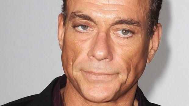 Mituri despre Jean Claude Van Damme lămurite chiar de actor! Minciunile pe care lumea le-a crezut adevărate