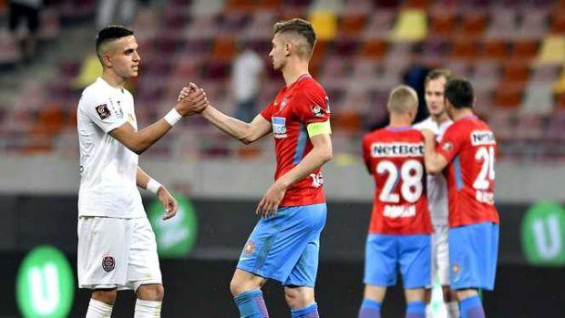 Liga 1 revine cu un nou sezon! Campionatul României, ediția 2019-2020 debutează azi
