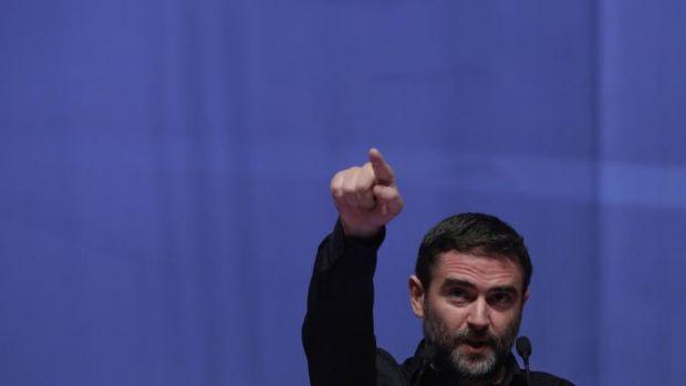 Liviu Pleşoianu renunţă la candidatura la alegerile prezidențiale! Care este motivul