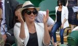 """Meghan Markle, scandal la Wimbledon: """"Ar trebui să plece înapoi în America!…"""