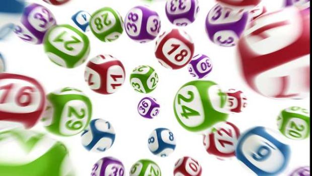 Numerele câștigătoare extrase la tragerile loto de duminică, 7 iulie 2019