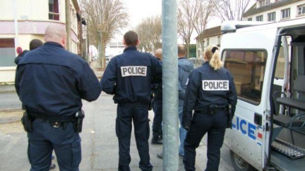 Franța. O vastă reţea de hoţi români a fost destructurată de anchetatorii francezi şi români