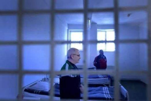 Liviu Dragnea rămâne în penitenciar! Instanța Supremă i-a respins contestația în anulare