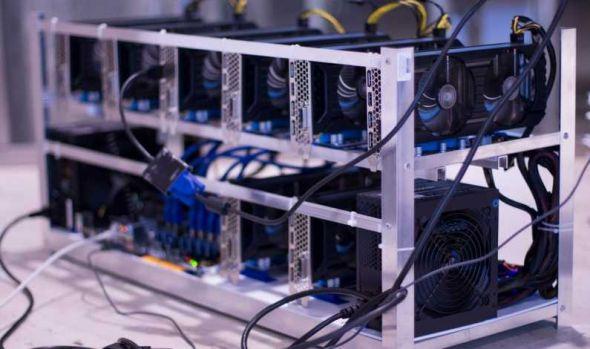 Blockchain-ul, în topul strategiilor firmelor – studiu