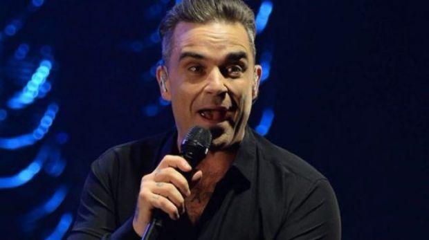 Motivul halucinant pentru care Robbie Williams vine la Untold cu gărzi de corp