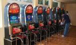 Poliția a luat cu asalt sălile de jocuri de noroc! Nereguli mari și amenzi ur…