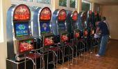 Poliția a luat cu asalt sălile de jocuri de noroc! Nereguli mari și amenzi uriașe