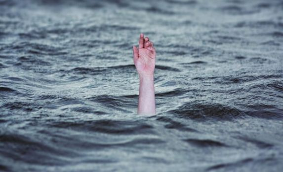 Constanța. Un turist chinez s-a înecat în mare la Mangalia