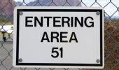 Alertă în SUA! Un milion de oameni vor să ia cu asalt Zona 51! Armata amenință că va recurge la forță