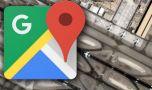 Google lansează Live View! Cum va ajuta aplicația utilizatorii