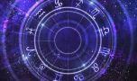Horoscop 7 august 2019. Scorpionii sunt foarte nervoși, iar Vărsătorii trebui…
