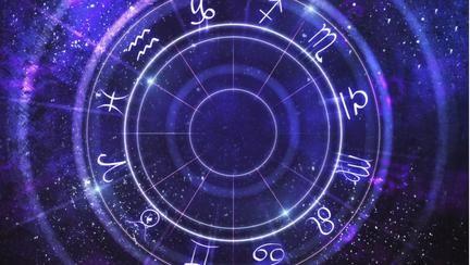 Horoscop 7 august 2019. Scorpionii sunt foarte nervoși, iar Vărsătorii trebuie să lase garda jos